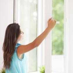 Меры профилактики ветряной оспы у детей и взрослых