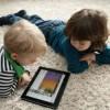 Компьютерная зависимость у детей: основные признаки и методы борьбы
