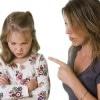Как избежать конфликтов при общении с детьми? 10 практических советов детского психолога