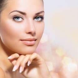 Лучшие витаминные комплексы для укрепления ногтей и волос