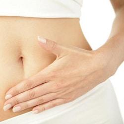 Симптомы беременности в первые дни