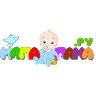 МаПаПаМа.ру
