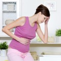 Токсикозы беременности