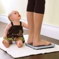 Как быстро и эффективно похудеть после родов