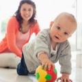 Психология детского возраста