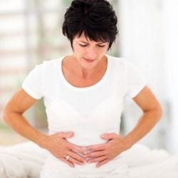 Причины симптомы и 4 эффективных метода лечения геморроя у женщин