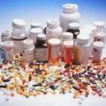 Детские препараты