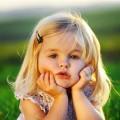 child_33months