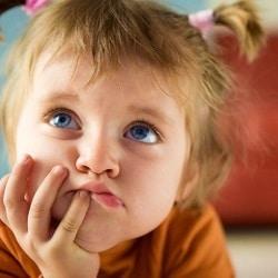 Что делать, если ребенок хочет, чтобы его называли чужим именем?