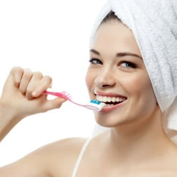dental_treatment_pregnancy