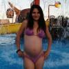 tatiana_gonch