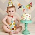 Как отметить годик ребенку? Сценарий праздника