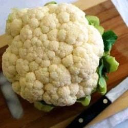 Можно ли кормящей маме цветную капусту?