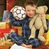 Что подарить мальчику на 3 года?