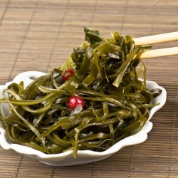 Can marine cabbage be a lactating mother, how to incorporate it into a diet, kale with spices?