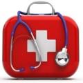 Аптечка для новорожденного: список лекарств обязательных и необязательных