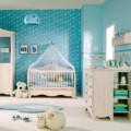 Список вещей для новорожденного: необходимые и необязательные