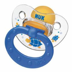 What baby pacifier is better? General description of the Philips Avent, Nuk, Pigeon, Chicco, etc. dummies