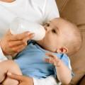 Сколько должен съедать новорожденный?