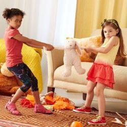 10 причин плохого поведения ребенка. Как с ними бороться?