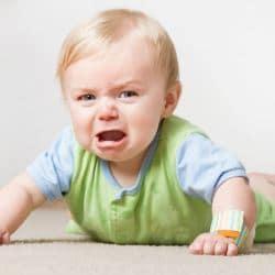 Как сказать «нет» ребенку: 7 полезных советов