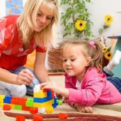 Parenting: Top 10 mistakes of parents