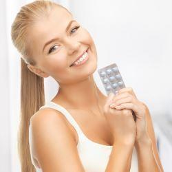 Что надо знать женщине о гормональных контрацептивах?