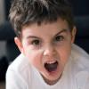 Почему ребенок хамит и как с этим справиться?
