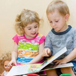 Развиваем коммуникативные способности ребенка: 6 советов для родителей