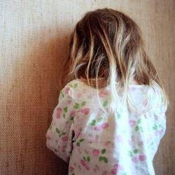 Нужно ли наказывать детей за случайные проступки?