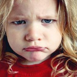 Ребенок-манипулятор: как реагировать на детские уловки и хитрости